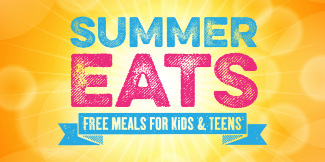 Summer Eats logo for Twitter.png